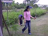 2008.10.11全球清潔日:PICT0005.JPG