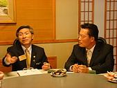 2009.07.20總監  張光瑤Concept  公式訪問:DSC03261.JPG