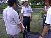 2008.10.11全球清潔日:PICT0006.JPG
