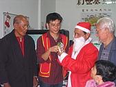 2007.12.20「健康圓滿過寒冬」:IMG_0020.JPG