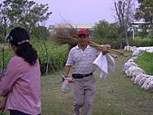 2008.10.11全球清潔日:PICT0007.JPG