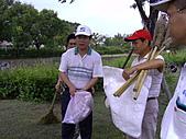 2008.10.11全球清潔日:PICT0008.JPG