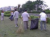 2008.10.11全球清潔日:PICT0009.JPG