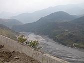 莫拉克88水災魯凱區會部落救援運補:P1010020.JPG