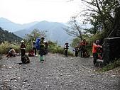 南華山&奇萊南峰-賞雪 2008/02/08~09:IMG_1895.jpg
