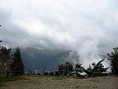 南華山&奇萊南峰-賞雪 2008/02/08~09:IMG_1897.jpg