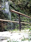 南華山&奇萊南峰-賞雪 2008/02/08~09:IMG_1938.jpg