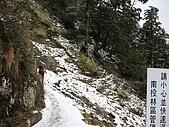 南華山&奇萊南峰-賞雪 2008/02/08~09:IMG_1903.jpg