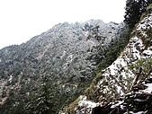 南華山&奇萊南峰-賞雪 2008/02/08~09:IMG_1904.jpg