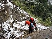南華山&奇萊南峰-賞雪 2008/02/08~09:IMG_1917.jpg