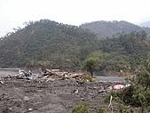 莫拉克88水災魯凱區會部落救援運補:P1010007.JPG
