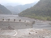 莫拉克88水災魯凱區會部落救援運補:P1010010.JPG