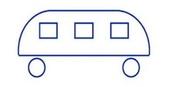 BLOG:bus