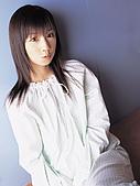 小倉優子:53
