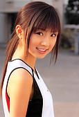 小倉優子:98