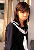 小倉優子:101