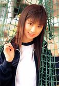 小倉優子:107