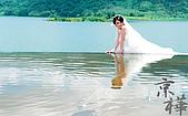 愛戀足跡~水樣謐境:JHC_3449-99.jpg