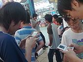 09/07/08:20090708567.jpg