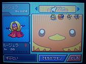 09/07/14-PM電腦整理:20090713640.jpg