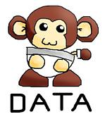 ROCKMAN:DATA