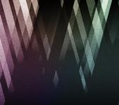 AsusLauncher:wallpaper_09_small.jpg