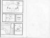 KR漫畫:IMG_0002.jpg