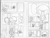 KR漫畫:IMG_0003.jpg