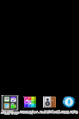 AsusLauncher:theme_1_screen_1_port.png