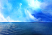 AsusLauncher:asus_sea.jpg