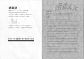 洛克人X PC:IMG_0004.jpg