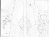 KR漫畫:IMG_0005.jpg