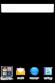 AsusLauncher:theme_1_screen_3_port.png