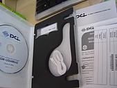 WiFi:DSC02998.JPG