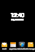 AsusLauncher:theme_2_screen_1_port.png