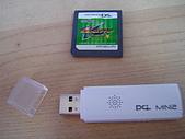 WiFi:DSC02999.JPG