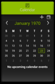 AsusLauncher:theme_2_screen_2_port.png
