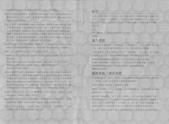 洛克人X PC:IMG_0005.jpg