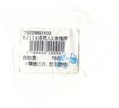 洛克人X PC:IMG_0099.jpg