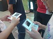 09/07/08:20090708570.jpg