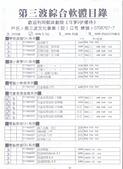 洛克人X PC:IMG_0103.jpg