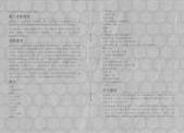 洛克人X PC:IMG_0006.jpg
