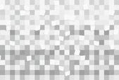 AsusLauncher:wallpaper_04.jpg