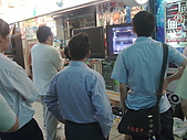 09/07/08:20090708566.jpg
