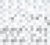 AsusLauncher:wallpaper_04_small.jpg