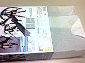B★RS開箱:20100825259.jpg