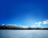 AsusLauncher:asus_snow.jpg