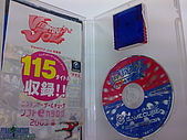 09/07/08:20090708581.jpg
