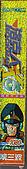 第三波 洛克人X5 國際中文版說明書:IMG_0025.jpg