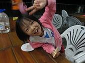 2010小腳ㄚ坪林有機營第二梯:看我燦爛的笑容.JPG